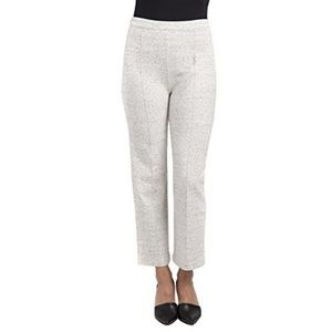 Lysse Heather Knit Pants